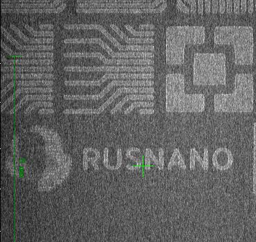Новые возможности для полупроводникового производства – многолучевая электронная литография
