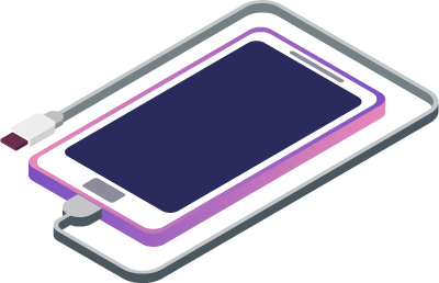 Работаем с USB Custom HID на Android