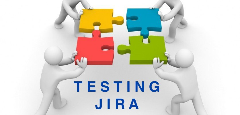How to develop integration tests for Atlassian Jira Server (jira-func-test-plugin)