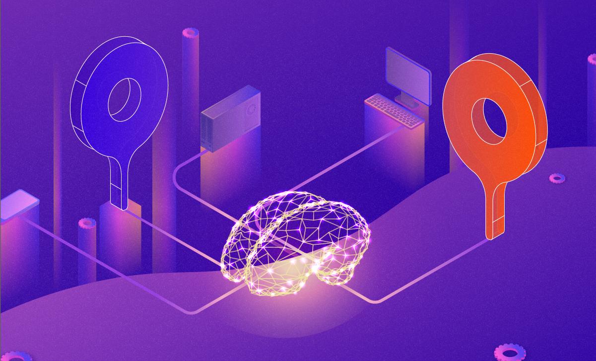 От эвристики до машинного обучения поисковые подсказки в Ситимобил