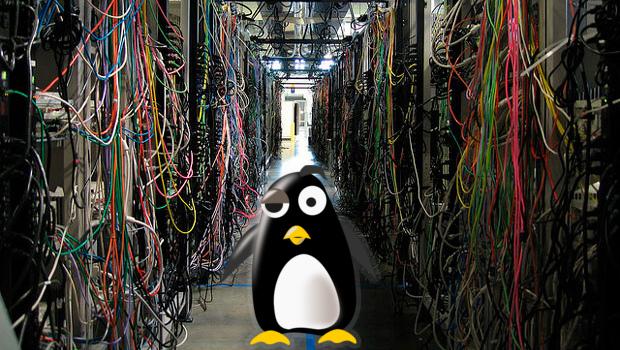 3 необычных кейса о сетевой подсистеме Linux