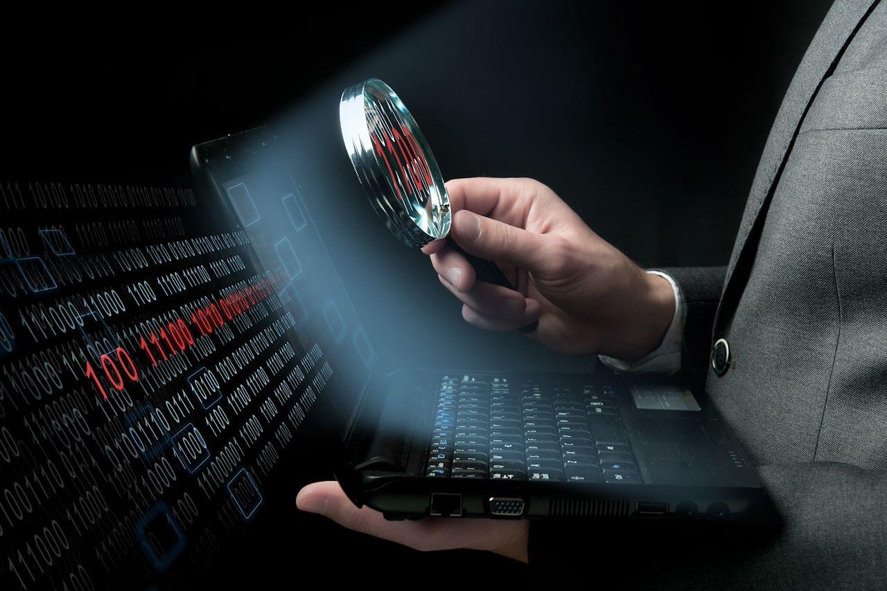 Проверяем закрытую уязвимость и получаем четыре новые CVE