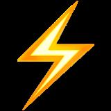PHP Дайджест № 203 (1 – 17 мая 2021)