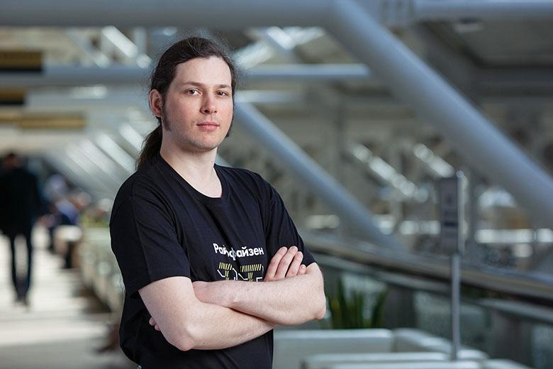 [Питер] Встреча JUG.ru с Сергеем Мельниковым — Профилирование со сверхсветовой скоростью: теория и практика