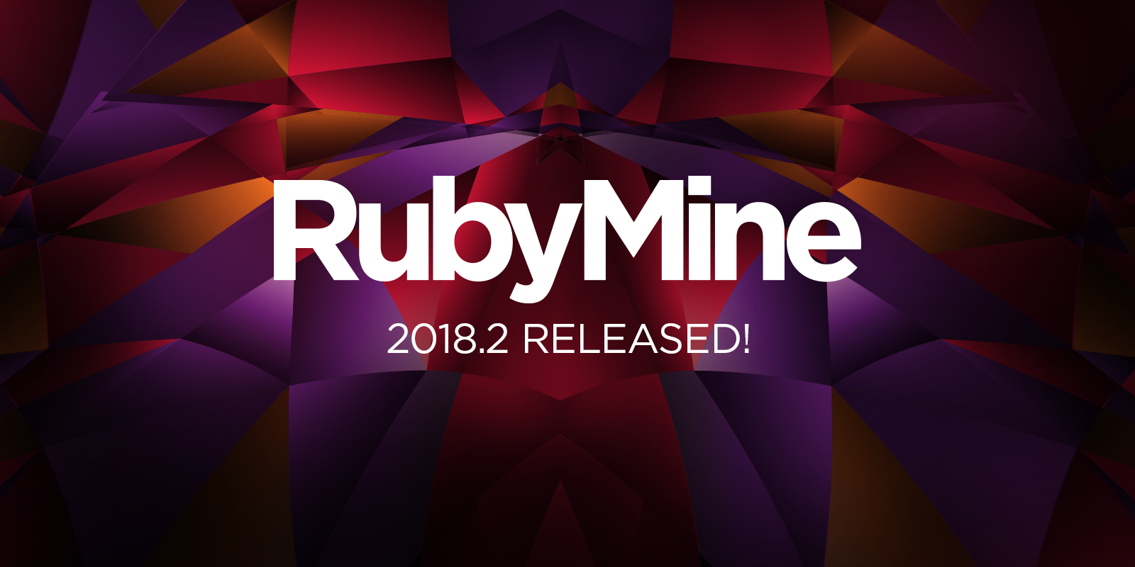 RubyMine 2018.2: присоединение отладчика к удаленным процессам, chruby, улучшенный анализ кода и многое другое