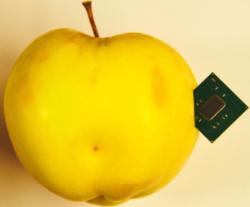 Intel ME Manufacturing Mode - hidden threat, or what is behind CVE-2018-4251 vulnerability in MacBook