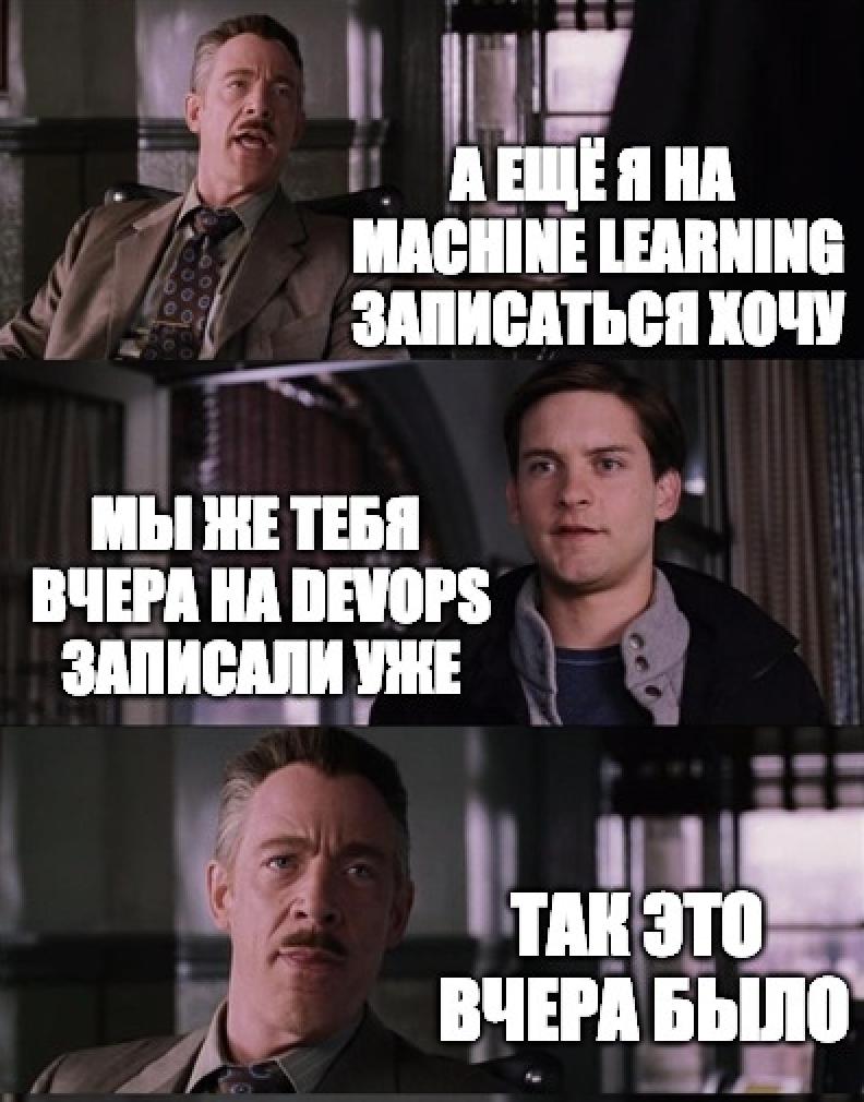 mktsyzqvyilatgigu9tukzbtqby.png
