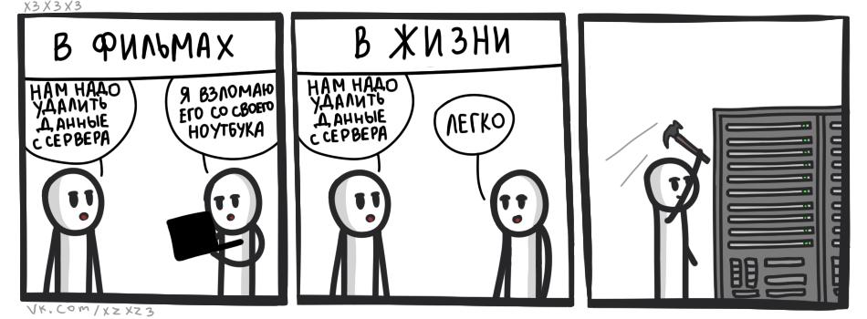 mkxcysvsxuuo1cqq3cs_wp88cri.png