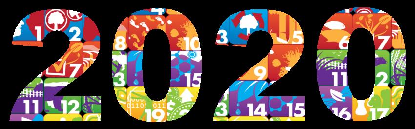 Тренды программирования: чего можно ожидать в 2020 году?