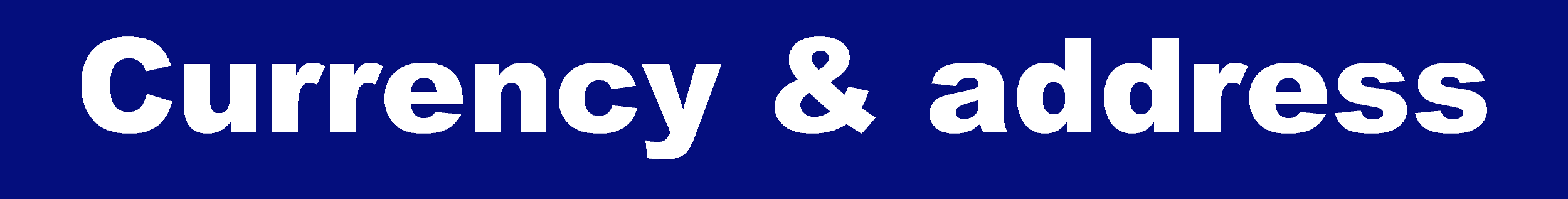 international SEO 2019