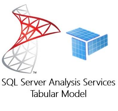 Стоит ли использовать табличную модель SSAS?