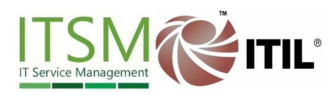 Сравнение ITSM-систем