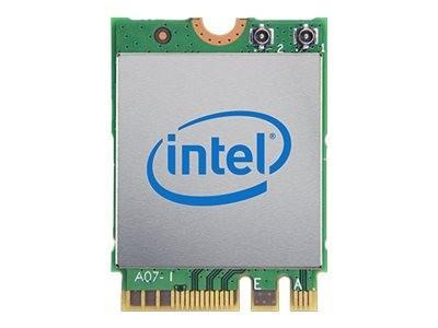 AX200 — Wi-Fi 6 от Intel