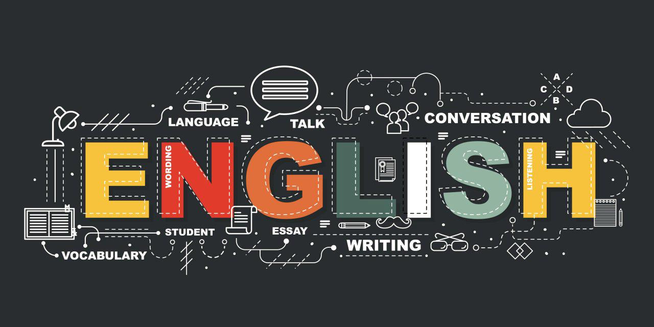 Как выучить английский самостоятельно, если нет времени
