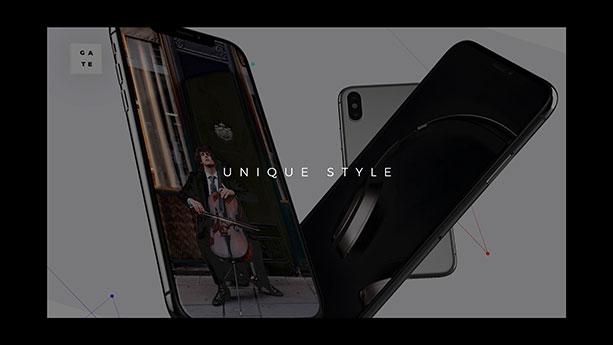 App Promo Xs - 11
