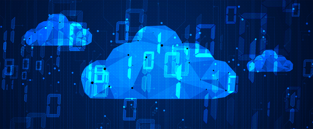 Как благодаря Kubernetes и автоматизации мигрировать в облако за два часа