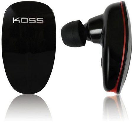 Разбираемся почему Koss судится Apple и претендует на приоритет в создании беспроводных наушников