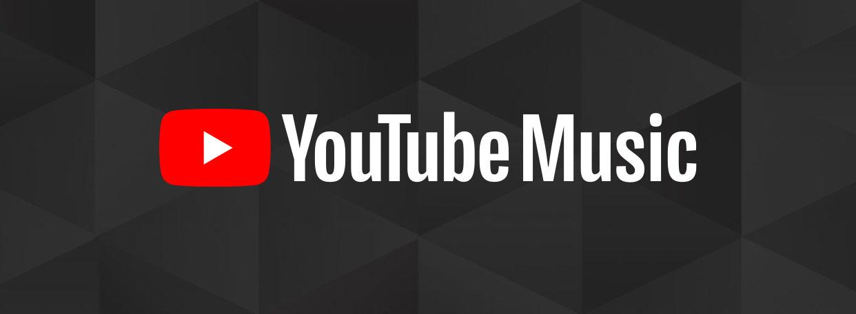 Ютуб мелодрамы 2015г российские смотреть бесплатно онлайн про любовь