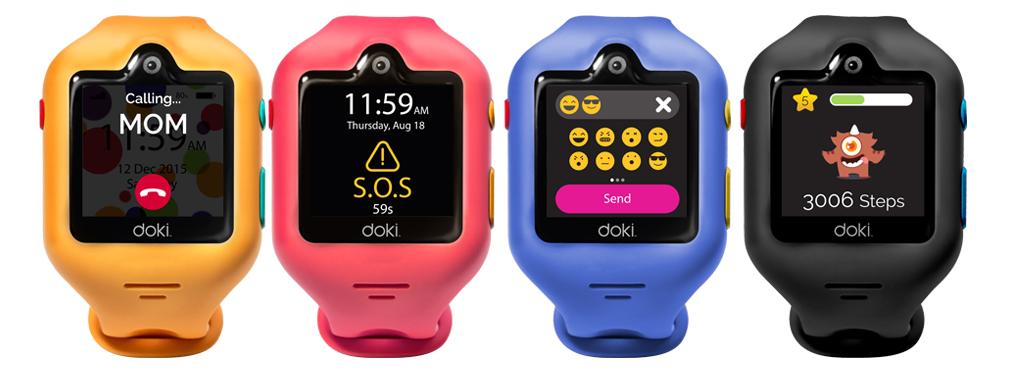 Часы детские дорогие стоимость часы браслет наручные