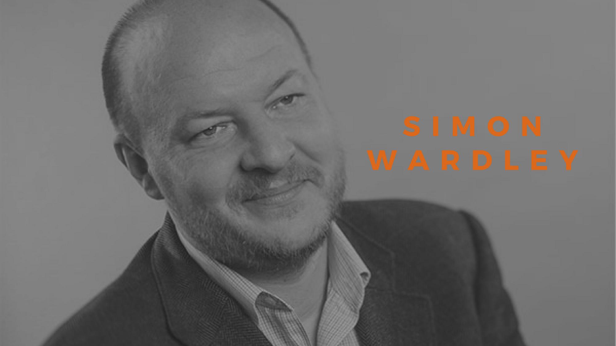[Перевод] «Контейнеры выиграли бой, но проиграют войну бессерверной архитектуре», — Саймон Уордли (Simon Wardley)