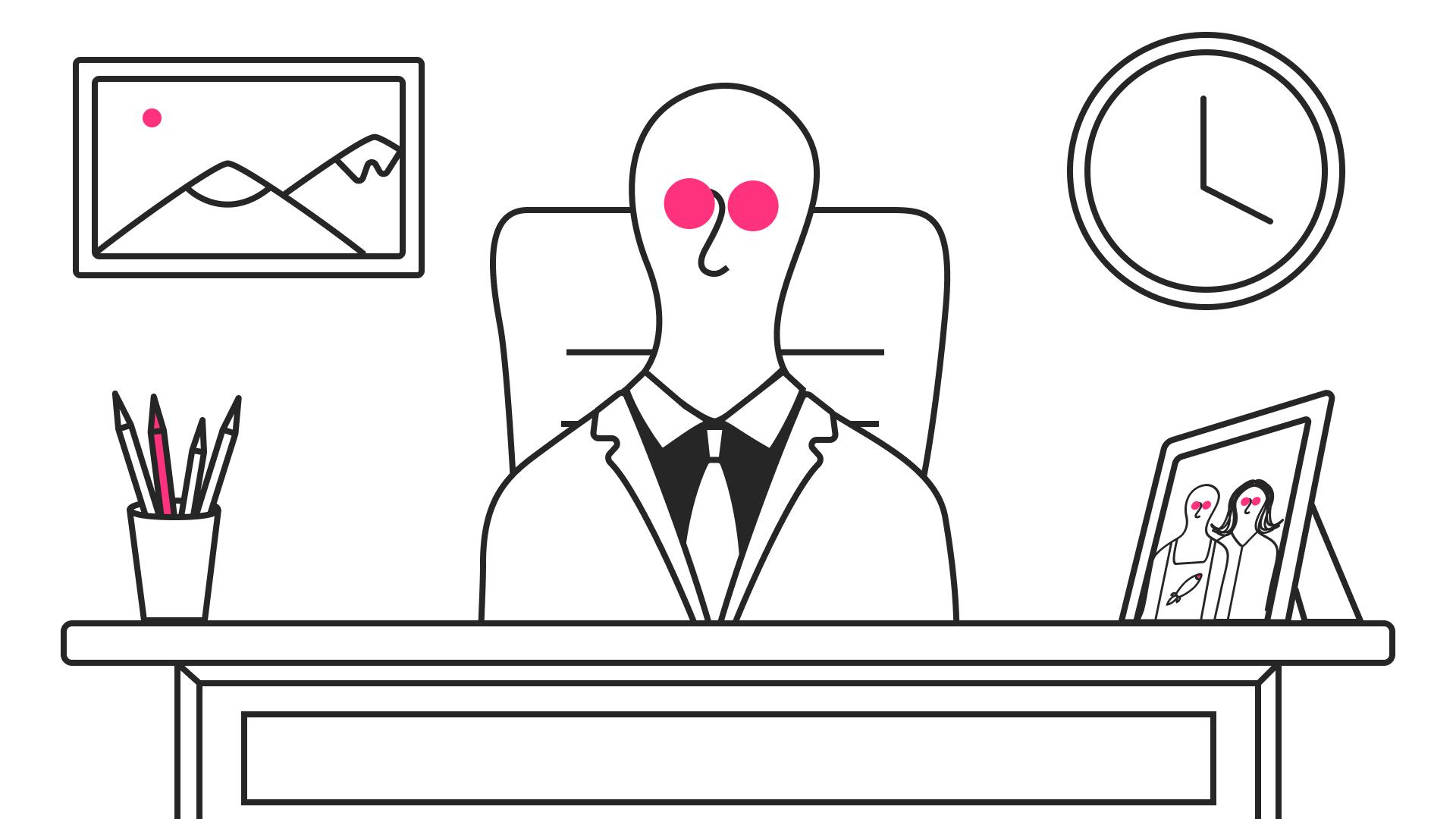 [recovery mode] Автоматизация взаимодействия дилеров и отдела продаж в крупном предприятии