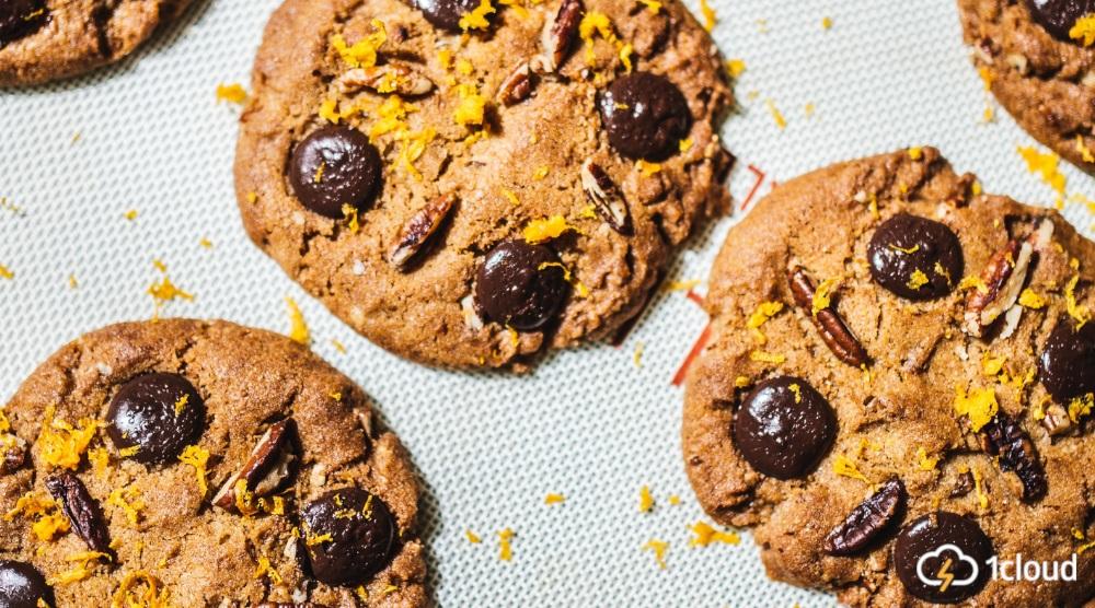 Суд ЕС выступил против cookies по умолчанию — предустановленных галочек быть не должно