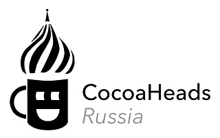 March 2? Moscow - CocoaHeads Special Event