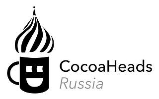 24 марта, Москва – CocoaHeads Special Event