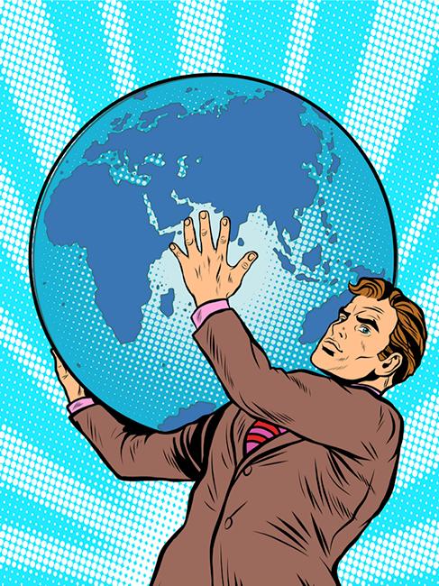 MSA и не только: как мы создаем высоконагруженные сервисы для банка