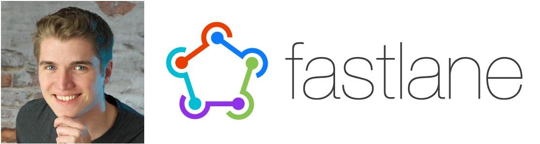 «CI плохо справляются с требованиями мобильной разработки»: интервью с создателем fastlane Феликсом Краузе