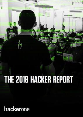 Лучшие белые хакеры зарабатывают в 2,7 раза больше средних программистов