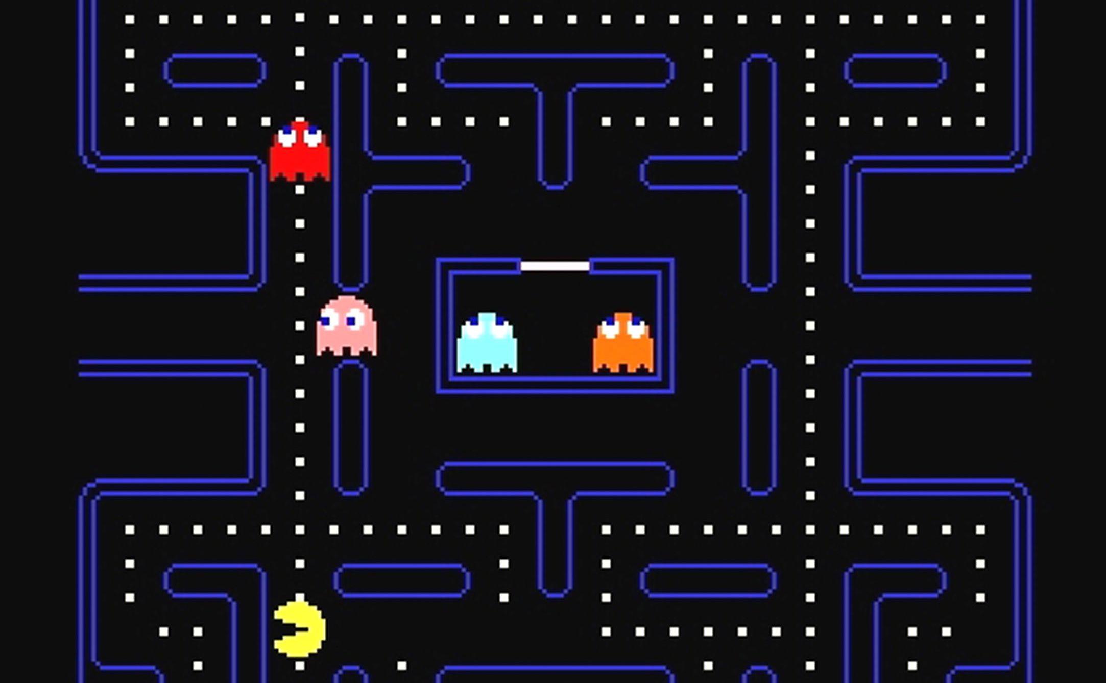 [Перевод] Зачем нужны скрытые игровые механики
