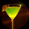 Коктейльная сортировка :: Cocktail sort