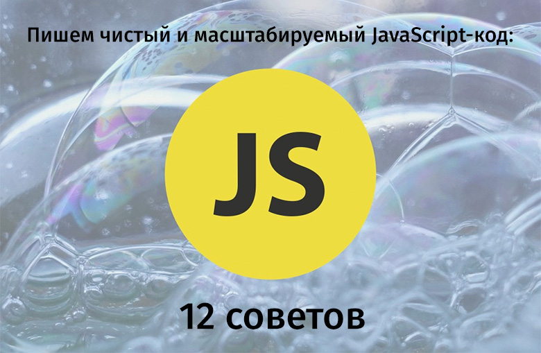 Масштабируемый хостинг бесплатный хостинг для wordpress на русском без рекламы