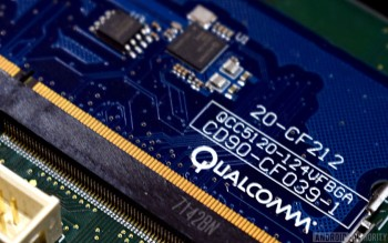 Президент США запретил слияние Broadcom и Qualcomm