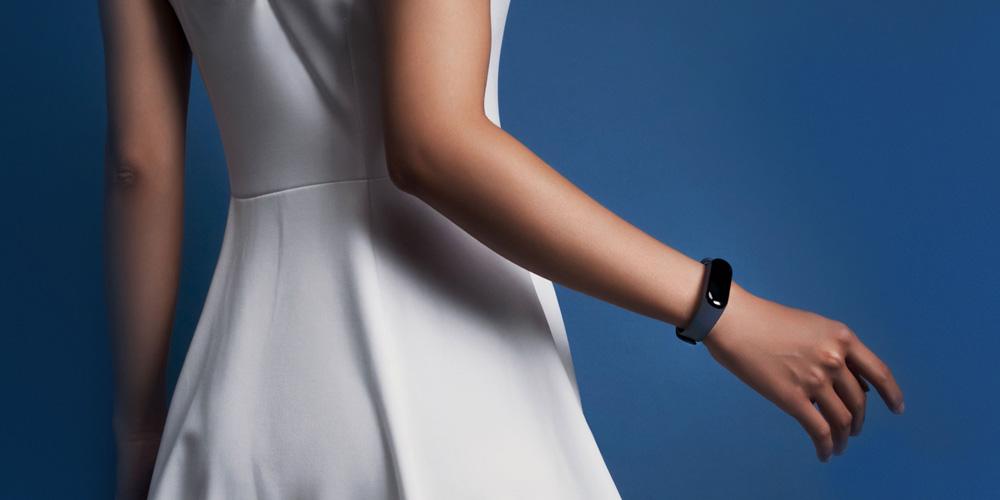 Mi Band 4 и Mi Band 5: будущее смарт-браслетов Xiaomi