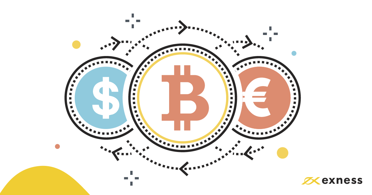 Биткоин и криптовалюты перспективы в условиях современной финансовой системы