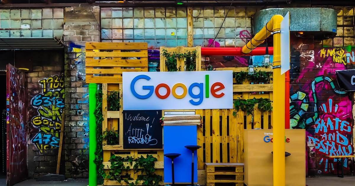 18 расширений объявлений в Google Ads: большой гайд для тех, кто хочет нарастить CTR и CR