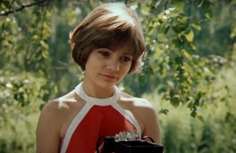 Алиса, миелофон у меня. Насколько мы близки к будущему Булычева