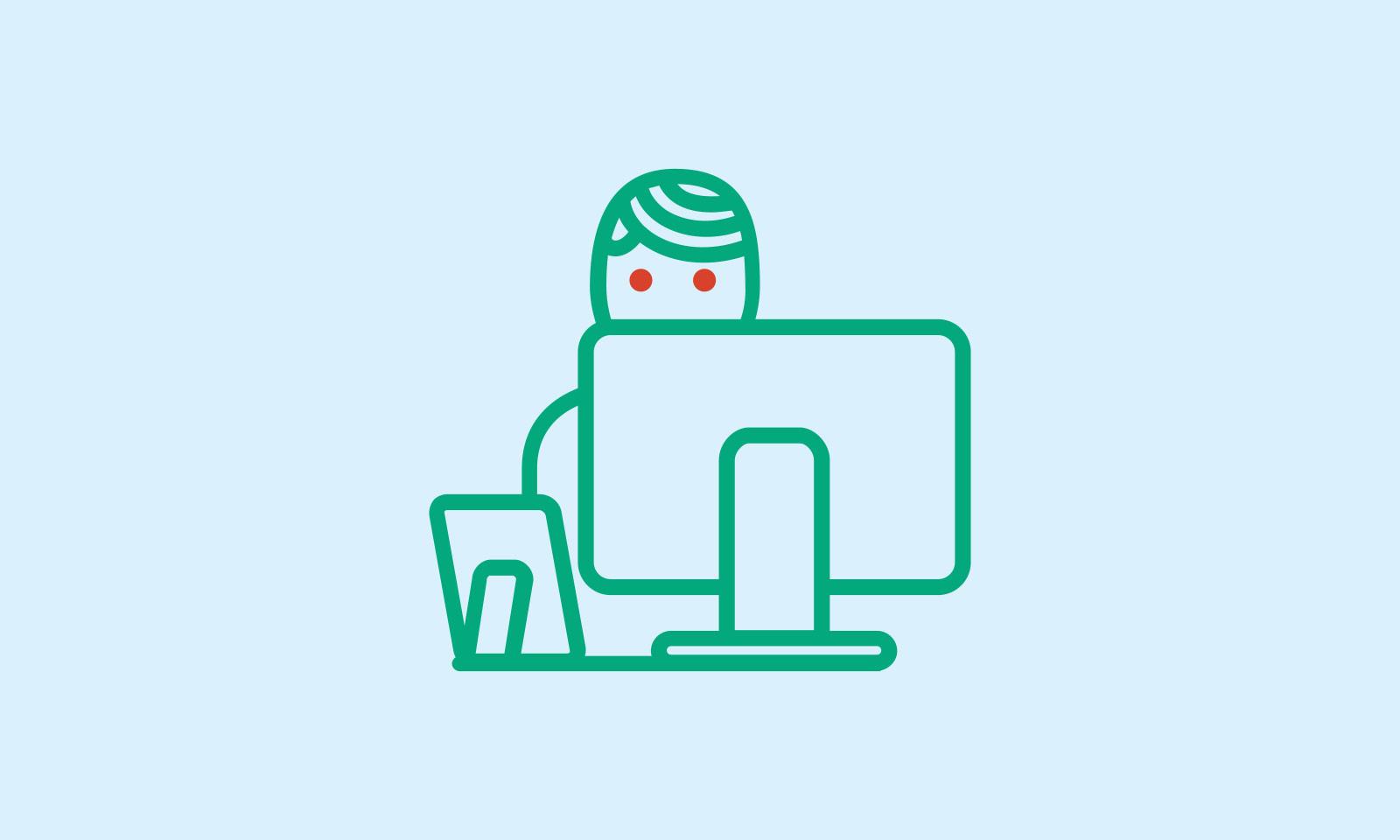 Тестирование глазами разработчика: инструменты, мифы, ситуации