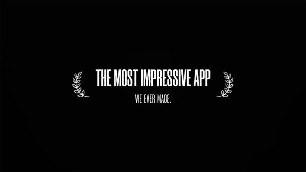 App Promo Xs - 10