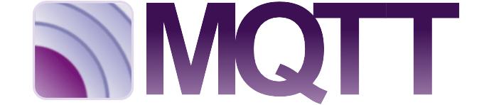 Как общаются машины — протокол MQTT