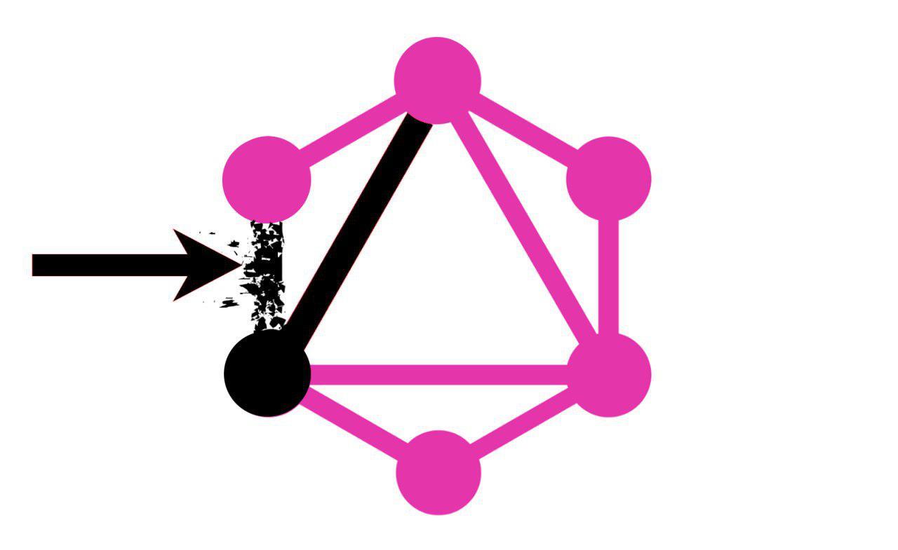 QnA VBage Пентест приложений с GraphQL