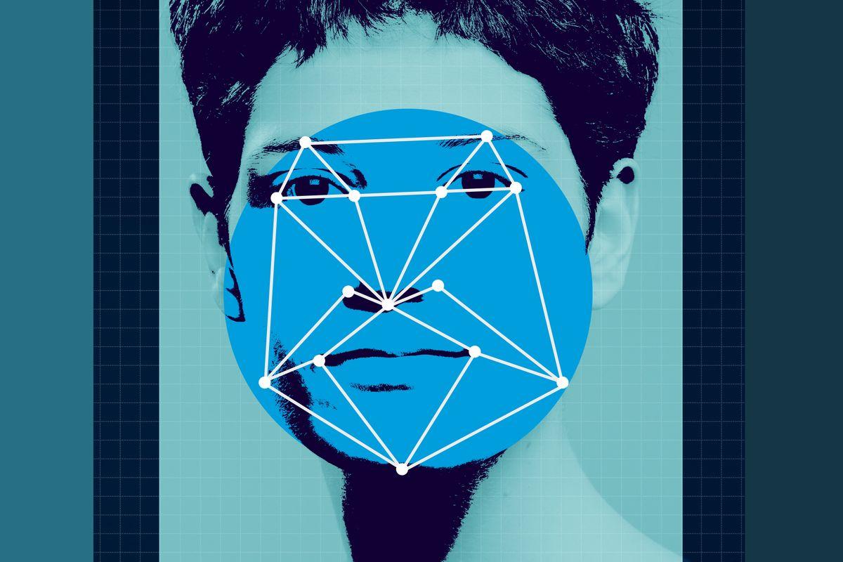 [Из песочницы] AI детектор лжи может определить, когда человек врет