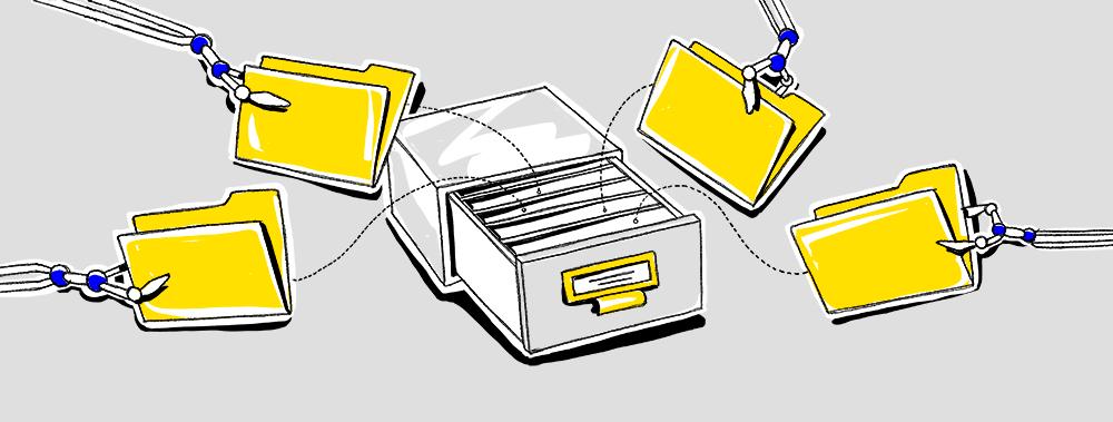 Xcode 11 и XCFrameworks: новый формат упаковки фреймворков
