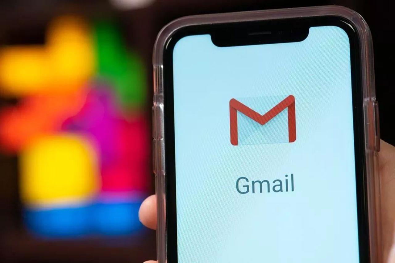 40 тысяч предупреждений о попытках взлома: Google подвела итоги 2019 года