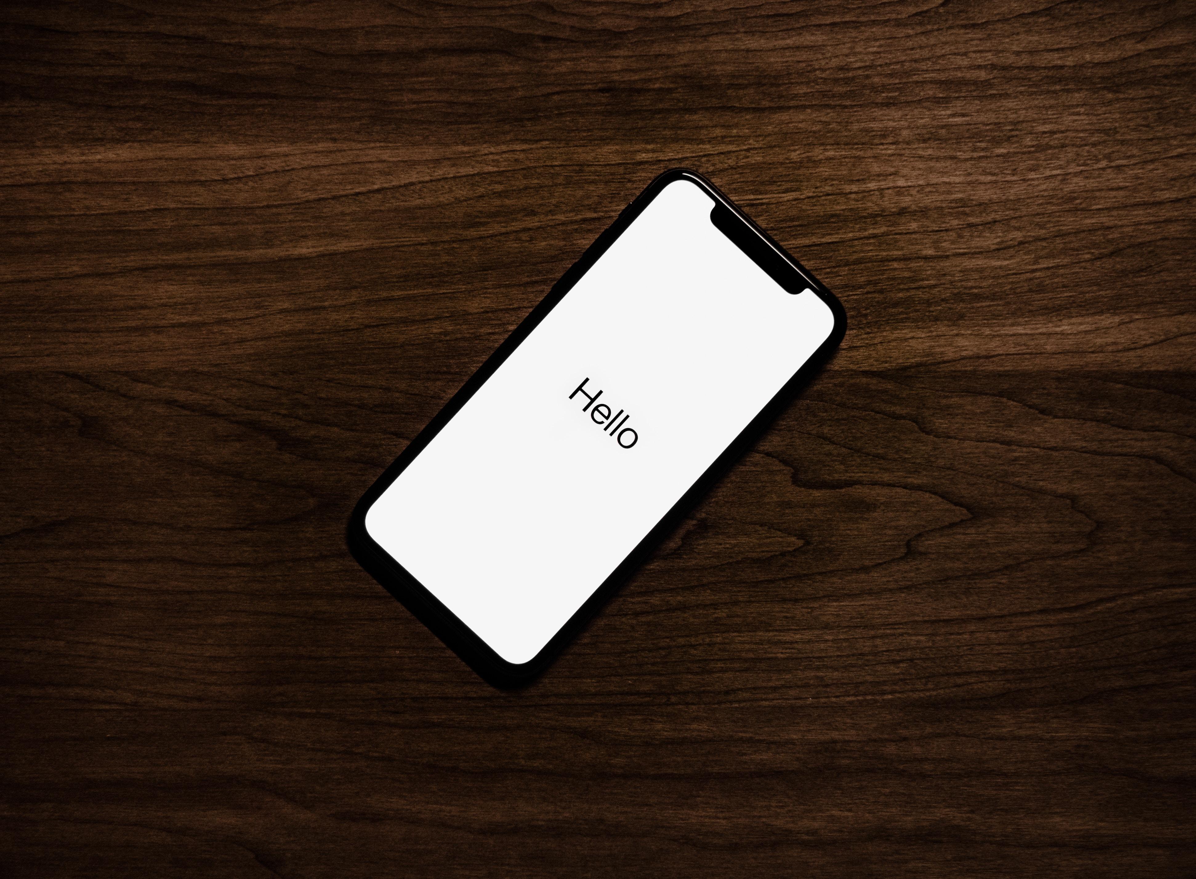 iOS-дайджест №4 (5 апреля – 26 апреля)