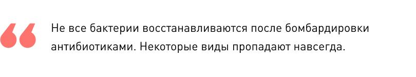 nh04okalr-nsf24fs0t_hrerzcm.png