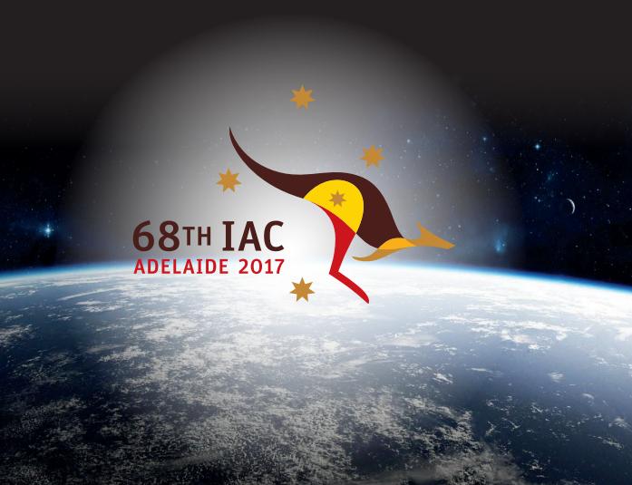 Международный конгресс астронавтики — как это было в Австралии