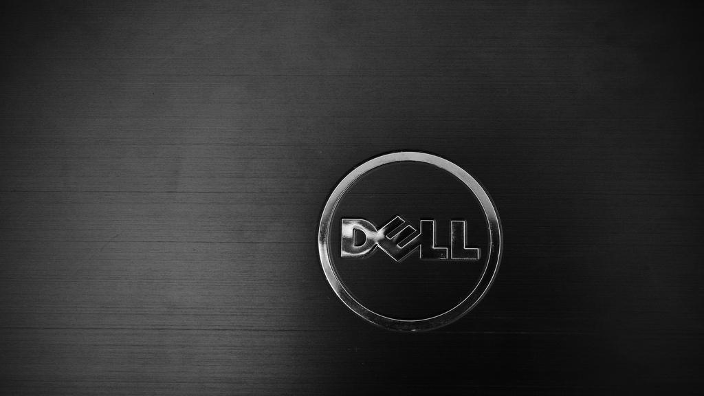 Обратное поглощение: VMware может купить Dell